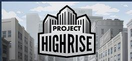 Project Highrise - Steam kod - Hofors - Project Highrise - Steam kod - Hofors