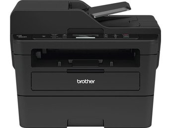 Brother DCP-L2550DN Copy/Print/Scan