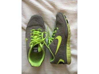 wholesale dealer 4a867 23f26 Nike skor superfina st 37,5