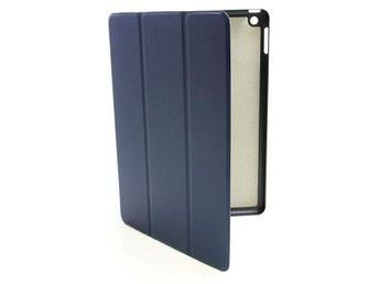 Cover Case Apple iPad 9.7 (Marinblå) - Tibro / Swish 0723000491 - Cover Case Apple iPad 9.7 (Marinblå) - Tibro / Swish 0723000491
