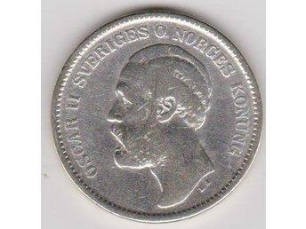 silver pris idag