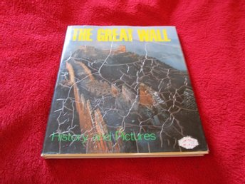 BOKEN : THE GREAT WALL, HISTORY AND PICTURES