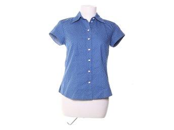 Jumperfabriken ᐈ Köp Skjortor   blusar för dam online på Tradera ... 7832e3513bde7