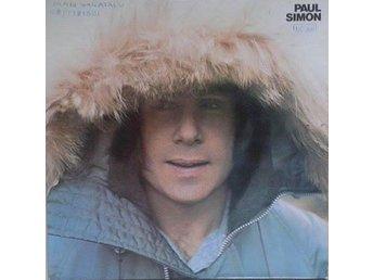 Paul Simon titel* Paul Simon* Pop Rock Netherlands LP - Hägersten - Paul Simon titel* Paul Simon* Pop Rock Netherlands LP - Hägersten