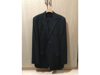 Kostym 154-156 - Karlstad - Kostym 154-156 - Karlstad