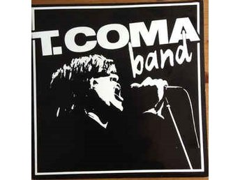 T.Coma Band