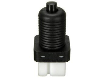 Brake Light Stop Switch 2 Pin For Peugeot 106 206 306 307...