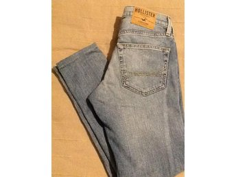 Hollister jeans w29xL28-29