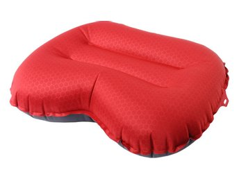 kudde EXPED AIRPILLOW MEDIUM  Rek butikspris: 400 kr