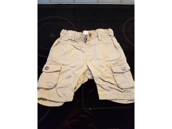 Shorts från name it