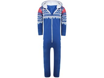 KIDS PRINTED 1ONESIE1 BOYS GIRLS JUMPSUIT ALL IN ONE CHILDRENS AZTEC!! COMFY