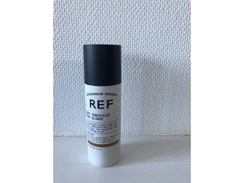 REF root concealer dark blonde NY