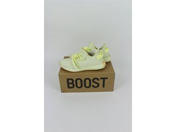 Adidas Yeezy Boost 350 V2 Butter US6.5