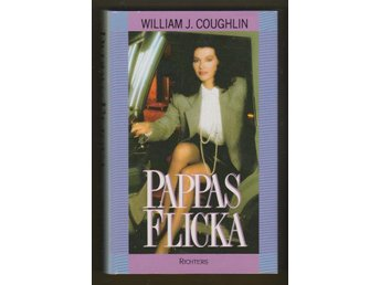 Coughlin, William J.: Pappas flicka.