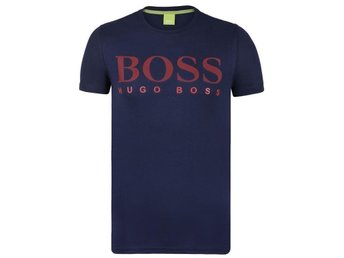 NY Hugo Boss t-shirt stl. S