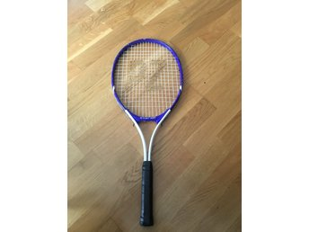 Junior tennis racket till salu