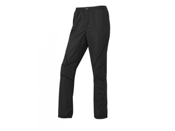 Swix Touring Pants Mens (S)