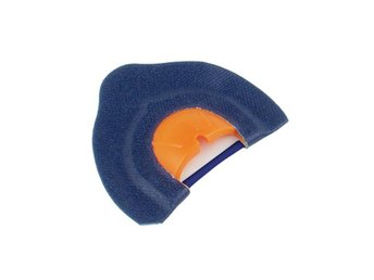 Primos Sonic Dome Double lockpipa (Elk)