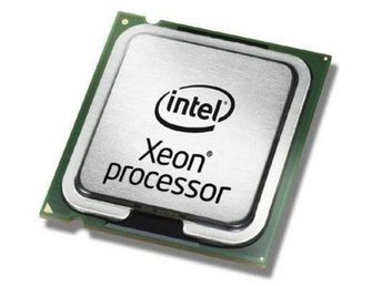 Intel Xeon E3-1265L V2 Socket 1155