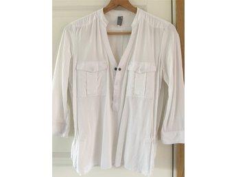 G star dam skjorta/bluse S - Järfälla - G star dam skjorta/bluse S - Järfälla