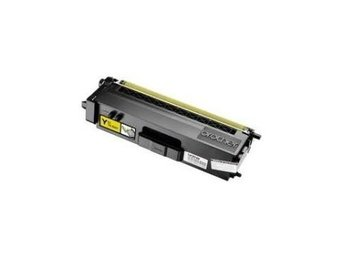 Toner Brother TN-329Y 6000sid, Yellow