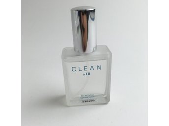 CLEAN, Eau De Parfum, AIR, 30 ml