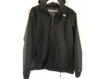 The North Face Resolve  hardshelljacka. Stl164. Helt ny!!! UTROP 1:-!!!