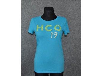Hollister t-shirt damer storlek M - Chobienice - Hollister t-shirt damer storlek M - Chobienice