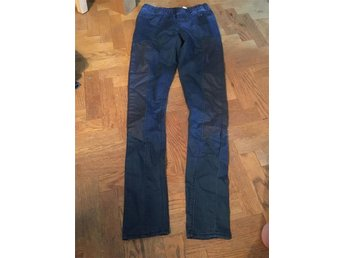 Jeggings stl.164