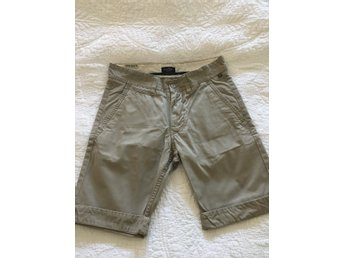 Shorts East West strl S