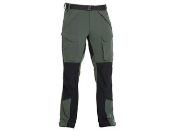 Outdoorbyxa Stretch Fladen Outdoor, strl s