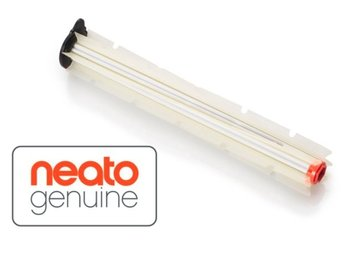 NEATO D-SERIES / CONNECTED TWISTED BLADE BRUSH BORSTE