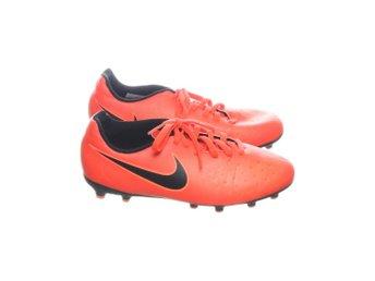 new concept e832d 33288 Nike, Fotbollsskor, Strl  36,5, Magista, Röd Svart