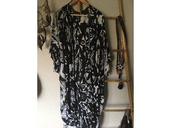 959e5cbe496c MONKI,kimono,kaftan,klänning,slutsåld,ombloggad,boho,bohem,