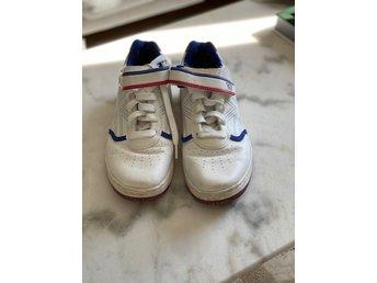 Reebok Derrty ENT sneakers skor, storlek 43 44,.. (404191475