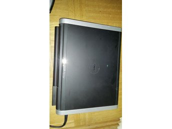15. DELL Laptop XPS M1330 PP25L 2 GB RAM 120 GB HDD
