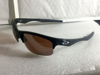 Oakley Solglasögon / Sport modell BOTTLE ROCKET SVART