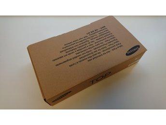 Toner Samsung CLT-Y4092S (Gul) - Kolsva - Toner Samsung CLT-Y4092S (Gul) - Kolsva