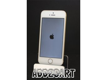 Laddare - iPhone - iPad - iPod - Dockningsstation & laddningsstation - Silver