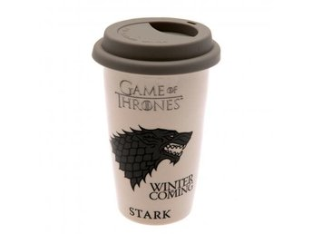 Game Of Thrones Resemugg Stark