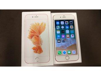 simkort iphone 6s