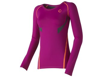 Casall HIT Velocity Long sleeve