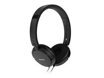 Philips SHL5000 Headset