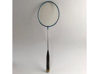 Badmintonracket fe1eebb246005