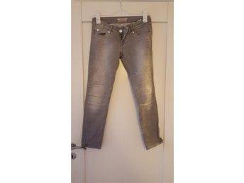 Maison Scotch Biker jeans stl 26/32 - Torslanda - Maison Scotch Biker jeans stl 26/32 - Torslanda