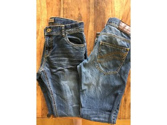 Jeans 164