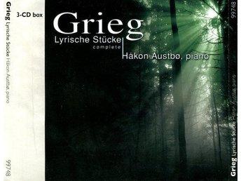 Javascript är inaktiverat. - Viksjö - - Book I, Opus 121-1 - Arietta1-2 - Walzer/Waltz1-3 - Wächterlied/Watchman's Song1-4 - Elfentanz/Fairy-dance1-5 - Volksweise/Popular Melody1-6 - Norwegisch/Norwegian Melody1-7 - Albumblatt/Album-leaf1-8 - Vaterländisches Lied/National Song - B - Viksjö