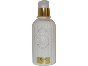 Juicy Couture Body Lotion 200 ml rek pris 349:-