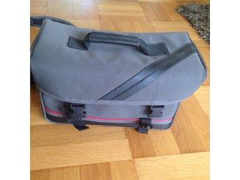 Kamera väska - Oxie - Kamera väska - Oxie