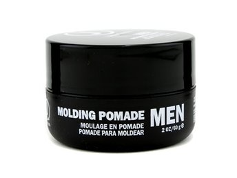 J Beverly Hills Men Molding Putty 60g